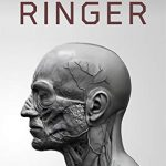 Ringer book cover
