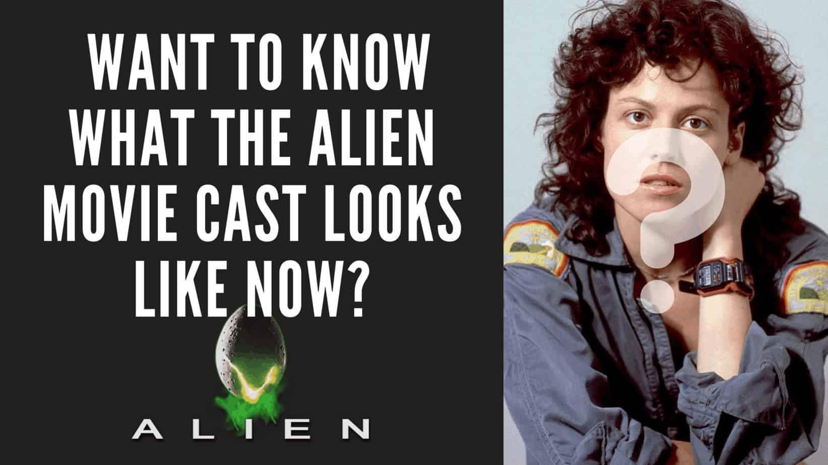 alien movie blog post banner