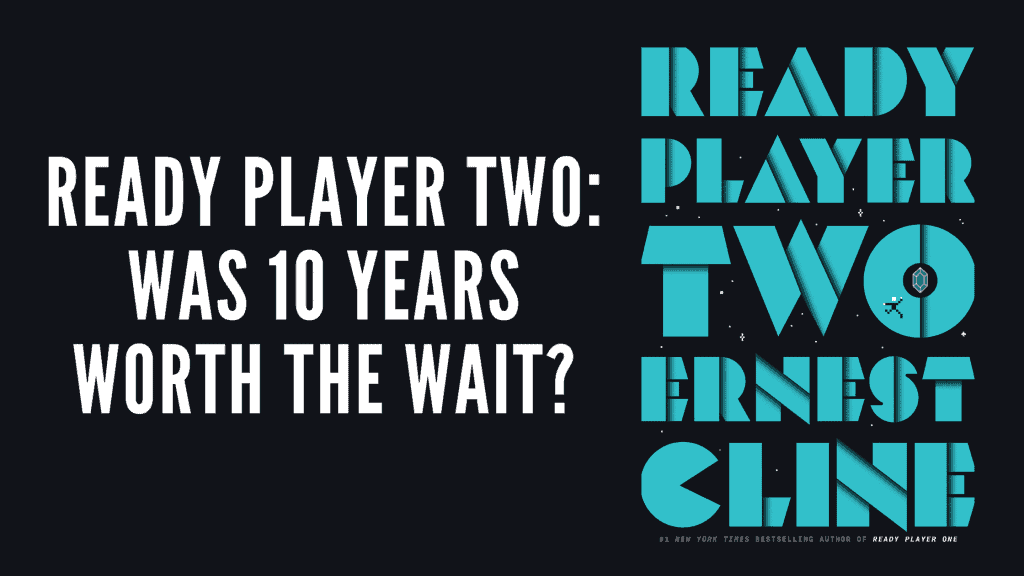 ready player two blog post banner