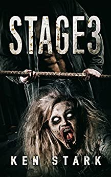 stage 3 book cover